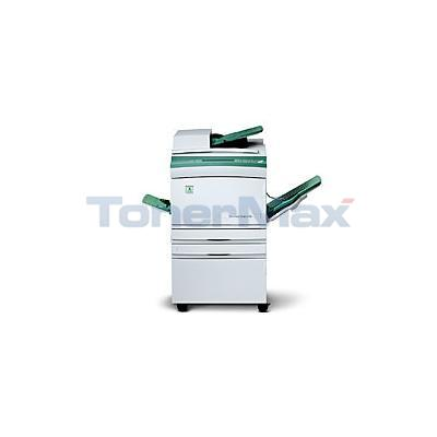 Xerox Document Centre 535PL